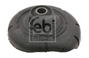 Febi Suspension Strut Mount  Front Lower