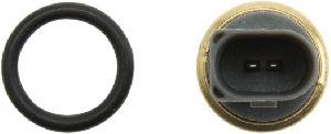 Febi Engine Coolant Temperature Sensor