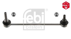 Febi Suspension Stabilizer Bar Link  Rear
