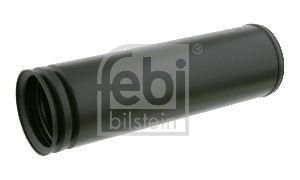 Febi Suspension Strut Bellows  Rear