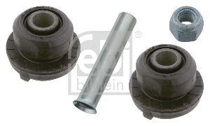 Febi Suspension Control Arm Bushing Kit  Front Lower