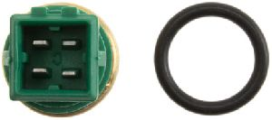 Febi Engine Coolant Temperature Sensor
