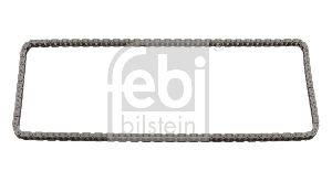 Febi Engine Timing Chain