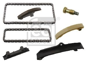 Febi Engine Timing Chain Kit