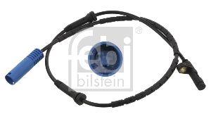 Febi ABS Wheel Speed Sensor  Rear
