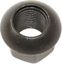 Febi Wheel Lug Nut