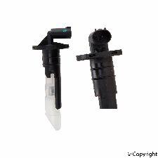 Febi Washer Fluid Level Sensor