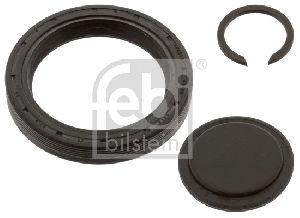Febi Axle Shaft Seal Kit  Front