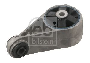 Febi Engine Mount  Rear