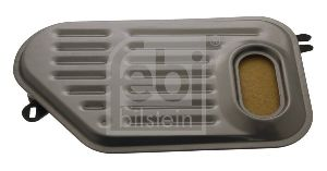 Febi Automatic Transmission Fluid Screen