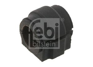 Febi Suspension Stabilizer Bar Bushing  Front