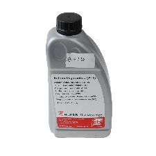 Febi Automatic Transmission Fluid