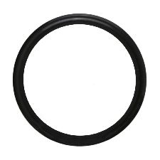 FelPro Engine Oil Cooler Gasket