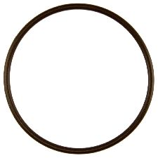 FelPro Engine Coolant Thermostat Gasket