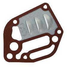 FelPro Engine Oil Filter Adapter Gasket