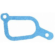 FelPro Engine Coolant Thermostat Housing Gasket  Lower