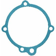FelPro Engine Water Pump Gasket
