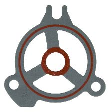 FelPro Engine Oil Filter Adapter Gasket