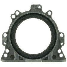 FelPro Engine Crankshaft Seal Kit  Rear