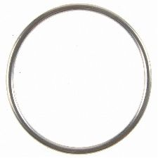 FelPro Exhaust Pipe Flange Gasket  Left