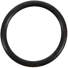FelPro Engine Coolant Outlet Gasket