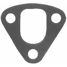 FelPro Fuel Pump Mounting Gasket