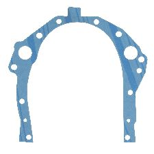 FelPro Engine Timing Cover Gasket