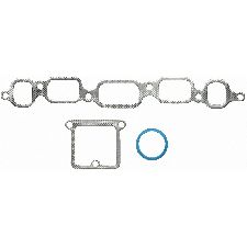 FelPro Intake and Exhaust Manifolds Combination Gasket
