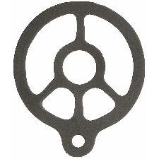 FelPro Engine Oil Filter Gasket
