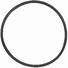 FelPro Air Cleaner Mounting Gasket