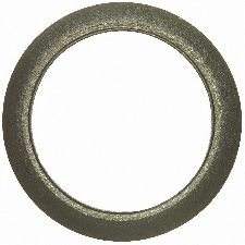 FelPro Exhaust Pipe Flange Gasket  Right