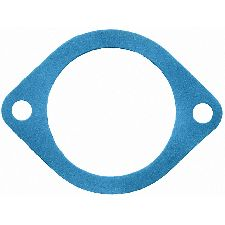FelPro Engine Coolant Outlet Gasket  Left
