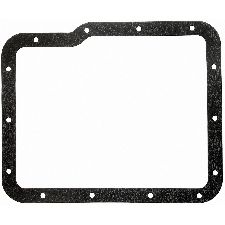 FelPro Automatic Transmission Oil Pan Gasket