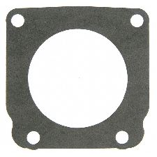 FelPro Fuel Injection Throttle Body Mounting Gasket