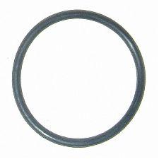 FelPro Distributor O-Ring
