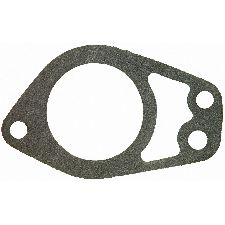 FelPro Engine Coolant Outlet Gasket  Right