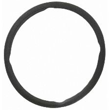 FelPro Engine Coolant Outlet O-Ring