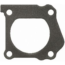 Victor G31669 Fuel Injection Throttle Body Mounting Gasket