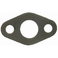 FelPro Engine Oil Pump Gasket