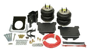 Firestone Ride-Rite Suspension Leveling Kit  Rear