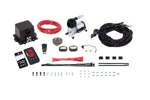 Firestone Ride-Rite Air Suspension Compressor Kit