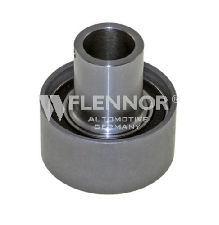 Flennor Automotive Engine Timing Belt Tensioner