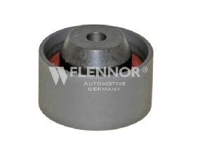 Flennor Automotive Engine Timing Idler