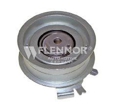Flennor Automotive Engine Timing Belt Tensioner