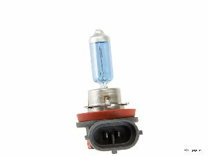 Flosser Headlight Bulb