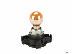Flosser Turn Signal Light Bulb  Front