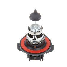 Flosser Headlight Bulb