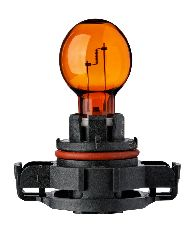 Flosser Turn Signal Light Bulb  Rear