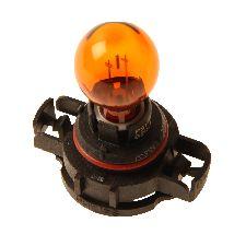 Flosser Turn Signal Light Bulb  Rear