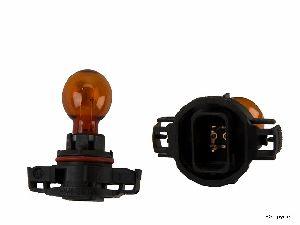 Flosser Turn Signal Light Bulb  Front